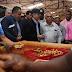 Presidente Danilo Medina  dará facilidades a productores de jengibre de Samaná