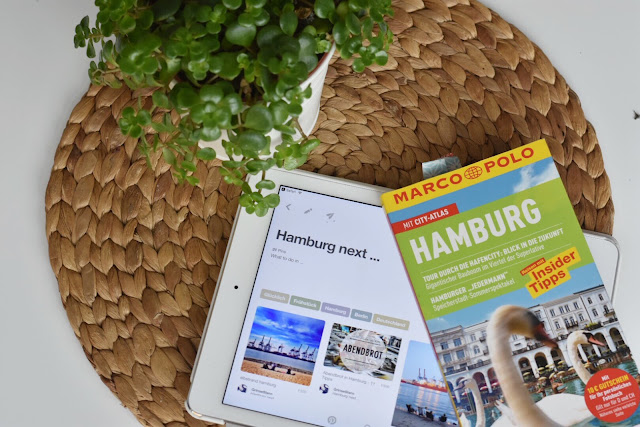 hamburg, what to do in, weekendtrip,