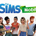 EA AND MAXIS INVITE PLAYERS TO PLAY WITH LIFE IN THE SIMS MOBILE