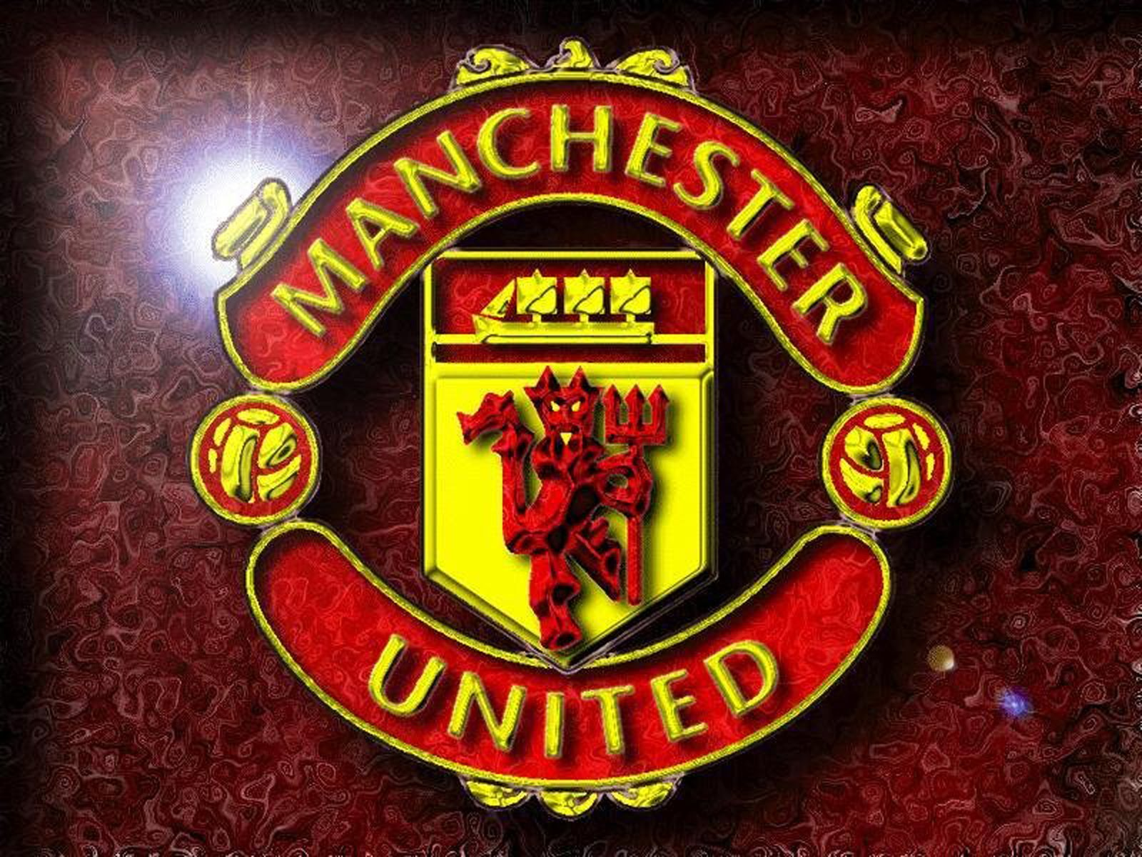 Manchester United Wallpaper 2012 Wallpapers Pictures