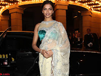 Deepika Padukone ~  Exclusive Galleries 013.jpg