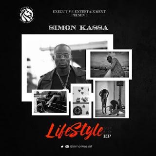 MUSIC: Simon Kassa - Halimatu Ft. Solidstar (Prod Pbanks) @SimonKassa1