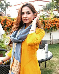 Sargun Mehta Upcoming Movies List 2021, 2022 with Release Date, Poster and Star Cast.