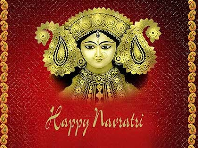 happy navratri free image, Happy Navratri SMS 2018, Happy Navratri Wishes 2018, Happy Navratri Wishes in Hindi & English 2018, Navratri status for whatsapp, navratri wishes pics, wishes for happy navratri,