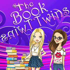 The Book Twins