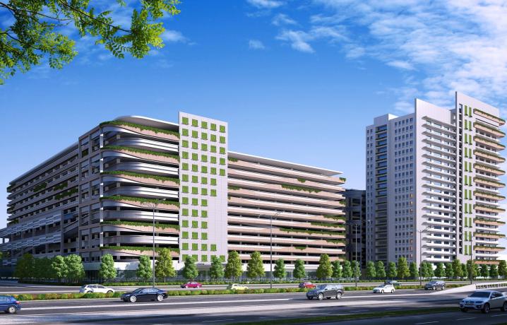 Gift City Gujarat Jobs