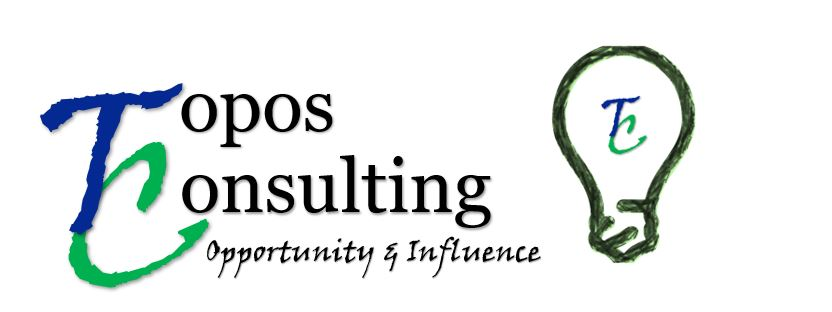 Topos Consulting