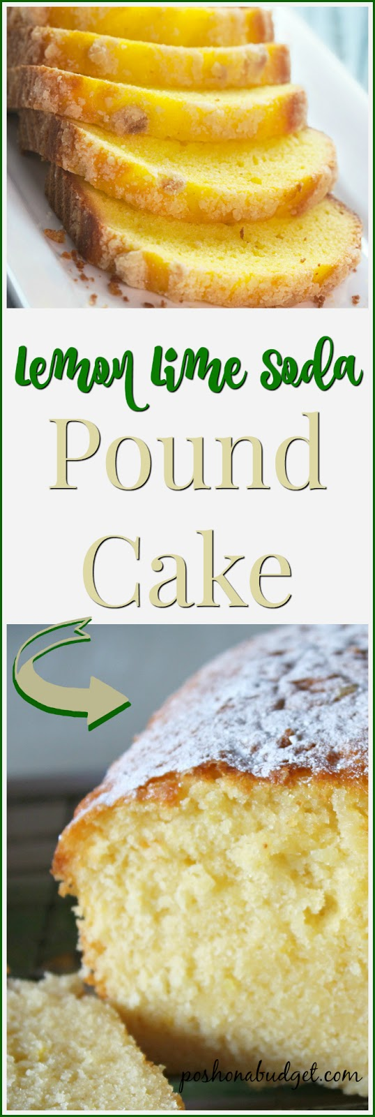Sugar free lemon cake recipe