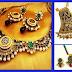 ''थेवा कला'' ने किया है राजस्थान का नाम देश और विदेश में रोशन-