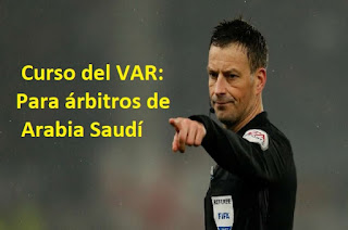 arbitros-futbol-var-arabia