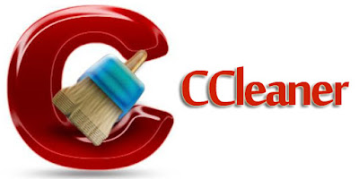 telecharger ccleaner professional 2016