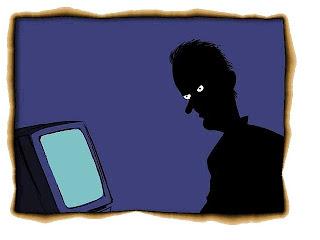Копипаста:Воины интернетов (Часть 2 )