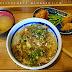 【南投市美食餐廳】金藏屋日式料理-日式定食丼飯鍋物 南崗工業區美食
