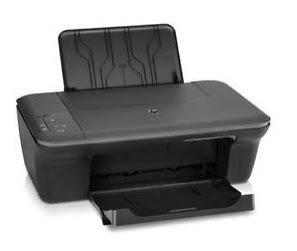 Daftar Lengkap Harga Printer HP dibawah 500 ribu Terbaru