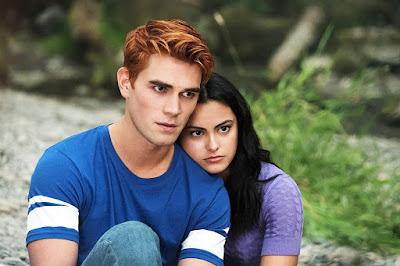 Riverdale Season 3 Image 6
