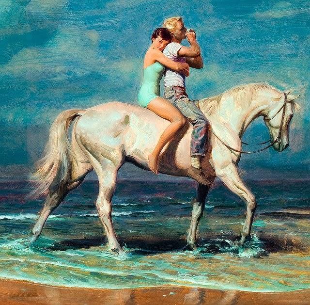 https://3.bp.blogspot.com/-o5ML9qlaagw/UvZLB5ULJEI/AAAAAAABCQ8/4Auw2vOkqQE/s1600/Beautiful+paintings-by-tom-lovell@fineartandyou5.jpg
