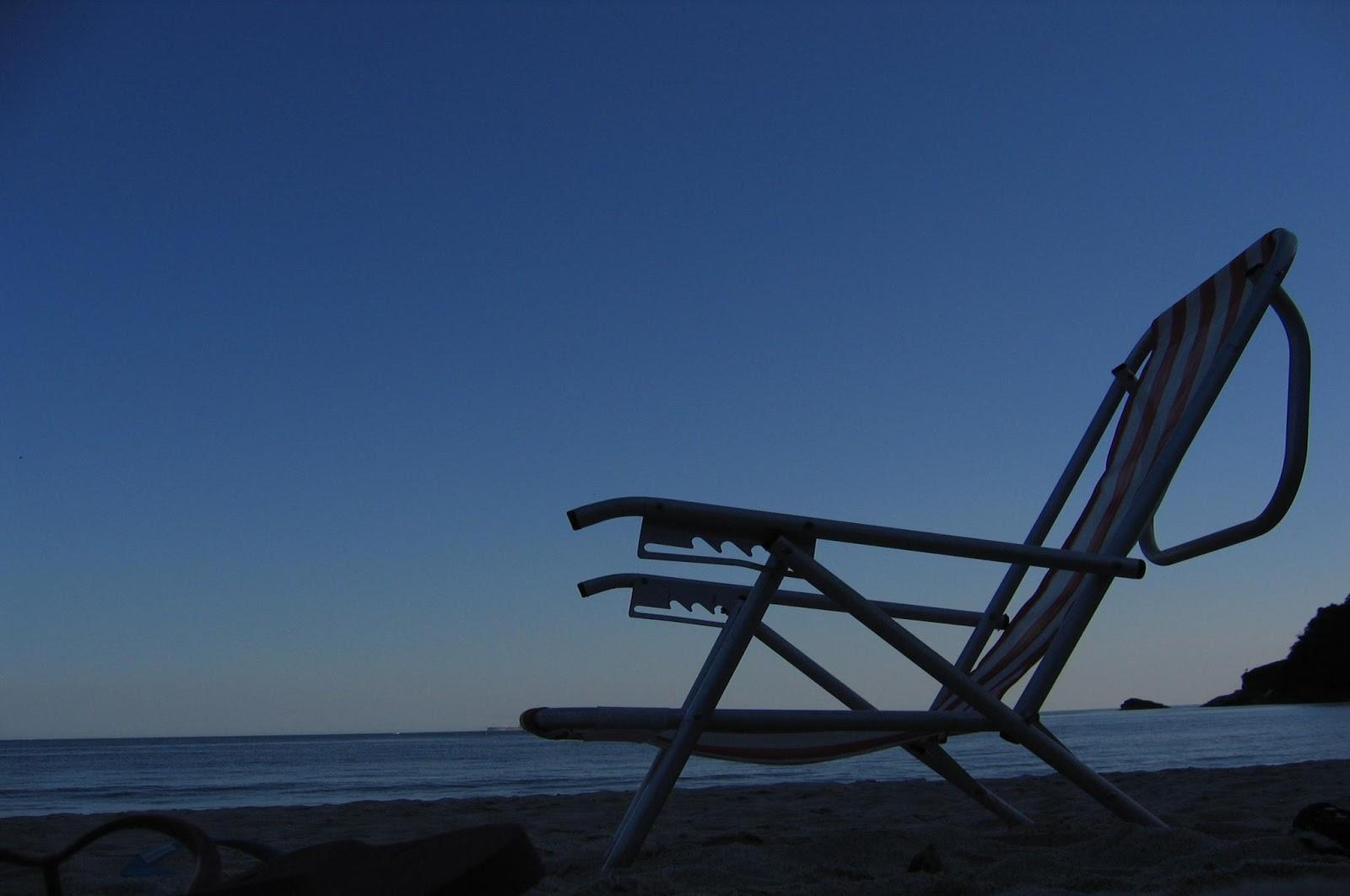 Puentes de papel la silla vac a - La silla vacia ...