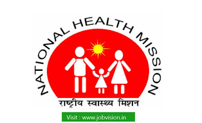 National Health Mission ( NRHM ) Assam