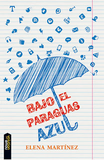 http://www.nowevolution.net/home/143-bajo-el-paraguas-azul.html