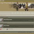 Theme - DoD For Simple Machines Forum
