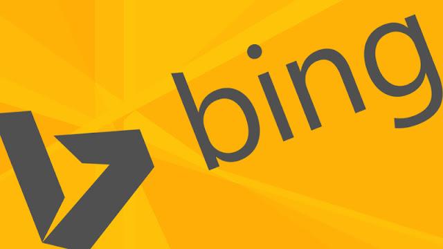Blogger Bertanya ? Verifikasi Blog di Web master Bing