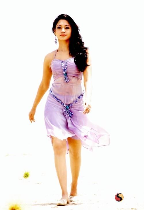 Tamanna Bangalore: Tamil Actress Wallpapers: Tamanna Hot Pics