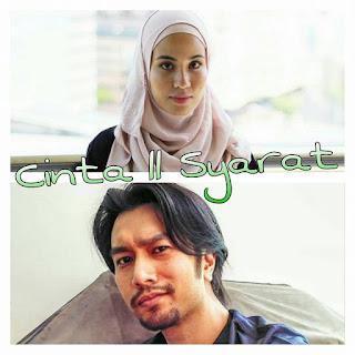 Drama Cinta 11 Syarat Online Download