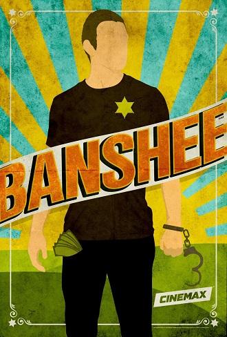 Banshee Season 2 Complete Download 480p All Episode