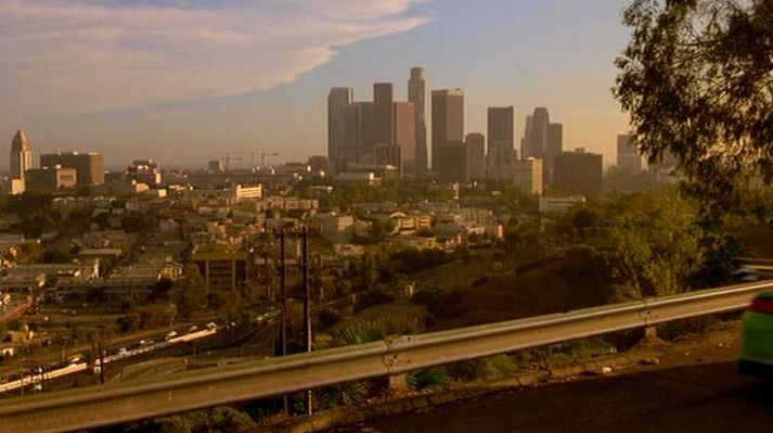 Filming Locations Of Chicago And Los Angeles The Fast And