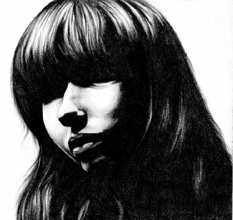 05-No-Name-Lukasz-Koniuszy-Black-and-White-Portrait-Drawings-in-Pencil-www-designstack-co
