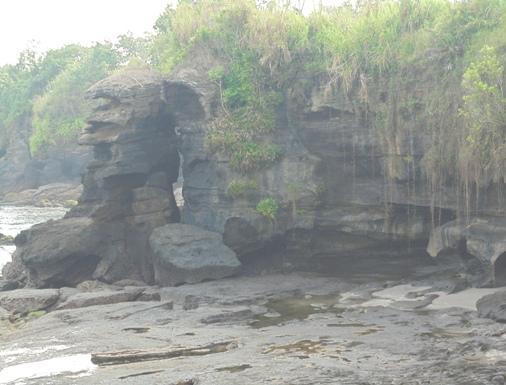 Panggungan Beach Bali, Panggungan Beach Tabanan, Pantai Panggungan Tabanan Bali, The Fat Hog, Villa Puspa Kedungu, Silversand Villa, D'sawah Villa Kedungu, Villa Ombak Kedungu, Kubu Kedungu.