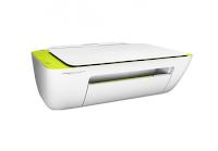 HP Deskjet 2135 Driver Download