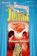 Justine: A Private Affair (1995)