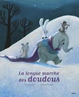 http://exulire.blogspot.fr/2015/12/mercredi-jour-des-petits-la-longue.html