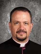 Msgr. Smith