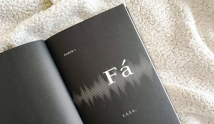Livros | Resenha: Piano Vermelho, de Josh Malerman, editora Intrínseca