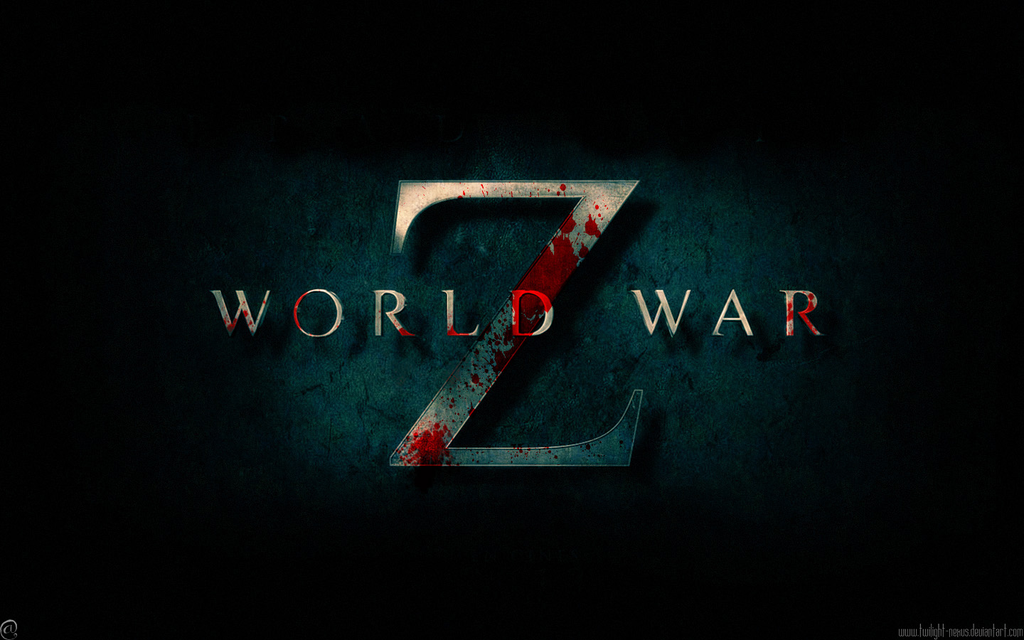 World War Z HD Wallpapers