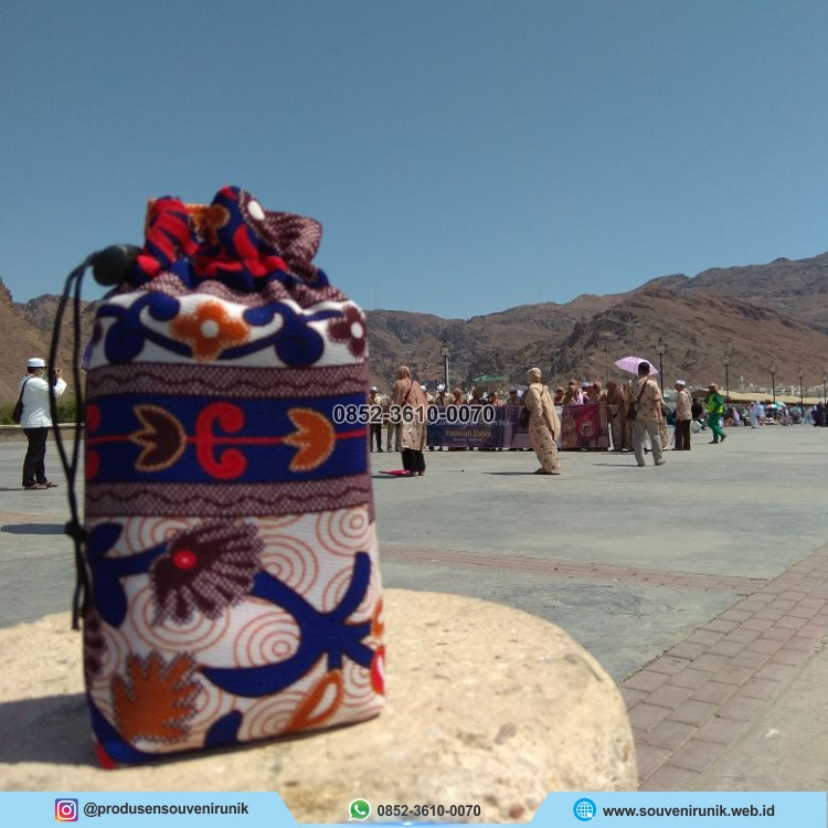 jual souvenir haji grosir, oleh oleh haji, 0852-3610-0070