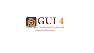 Stage pré-embauche pour profils fraîchement diplômés en Management de la Qualité, Sécurité et Environnement