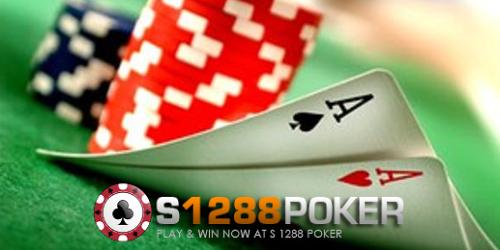 hack chip poker uang asli