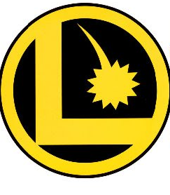 http://intothecomicverse.blogspot.com.br/2016/03/guia-de-leitura-legiao-dos-super-herois_17.html