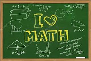 Soal UTS dan UAS/ UKK Dan Kunci Jawaban Matematika Kelas 7/ VII  SMP/MTS Semester 2/ genap K13 dan KTSP