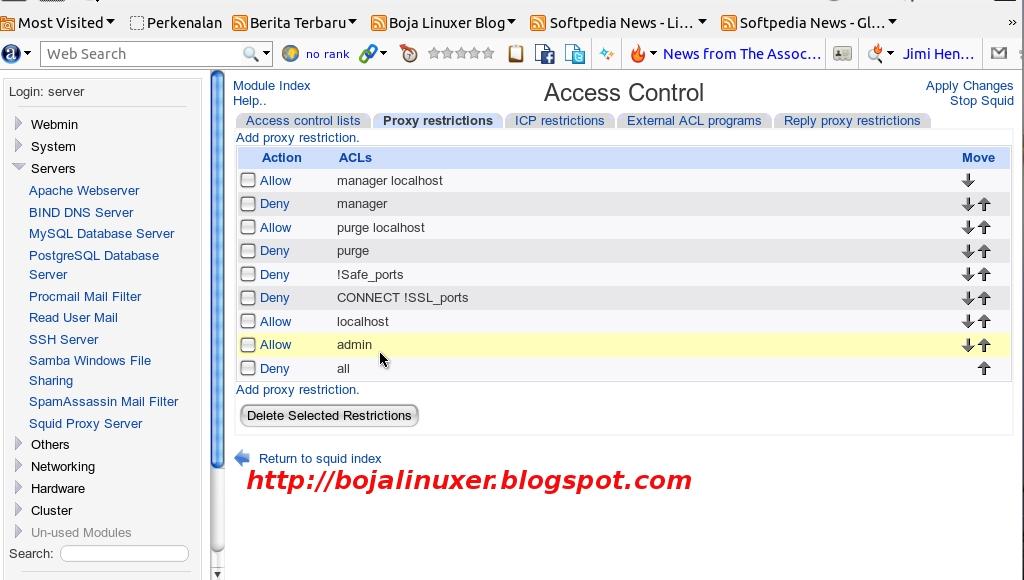 Proxy browser virtualbox idrop in