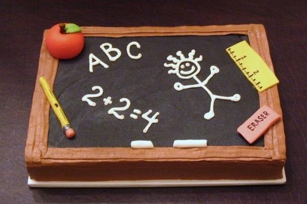 День учителя, 5 октября, осень, октябрь, праздники октября, подарки учителям, подарки педагогам, подарки со школьной тематикой, ко Дню учителя, школьное, школьные подарки, для учителя, подарки, подарки своими руками, поздравление учителей, подарки от класса,http://prazdnichnymir.ru/ Подарки на День Учителя: делаем праздник незабываемым!