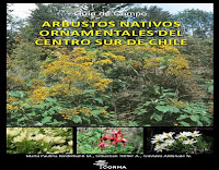 arbustos-nativos-ornamentales-del-centro-sur-de-Chile