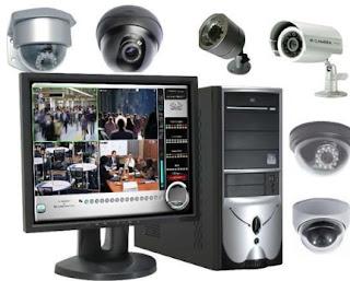cámaras-de-vigilancia