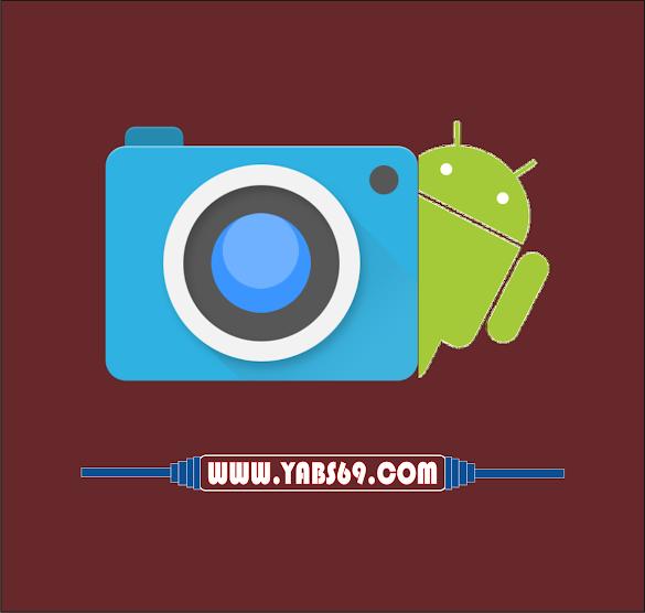 6 Aplikasi Edit Foto Terbaik Untuk Android