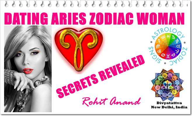 Dating Aries Woman Zodiac Compatibility Best Match In Love Relationships