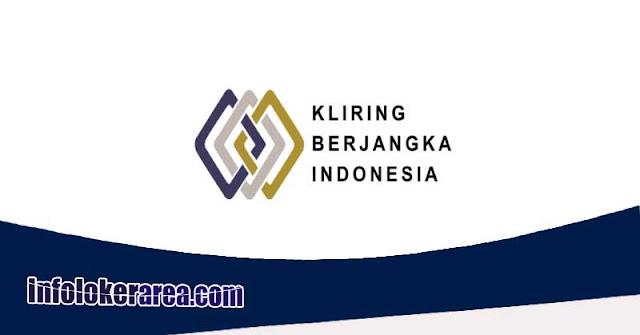 Lowongan Kerja BUMN di PT Kliring Berjangka Indonesia