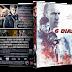Capa DVD 6 Dias [Exclusiva]